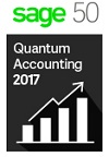Sage 50 Quantum Manufacturing Edition Features (formerly Peachtree) - IQ Accounting Solutions